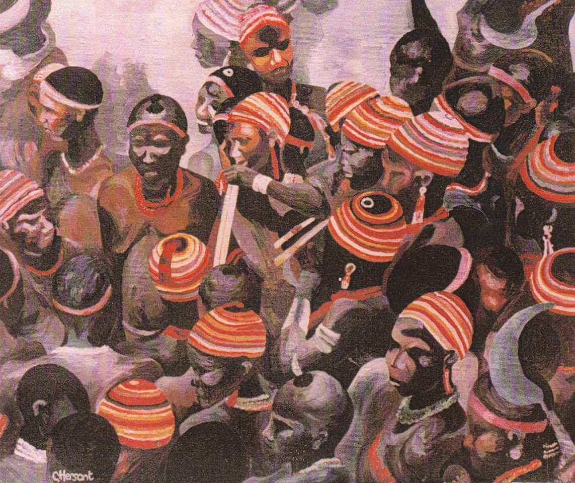 claude-hersant-article1-foule-africaine