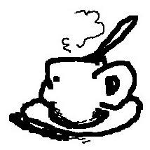 Dessin Zélyg 14 - Café?