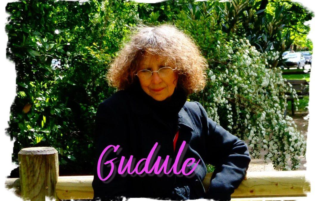 GUDULE