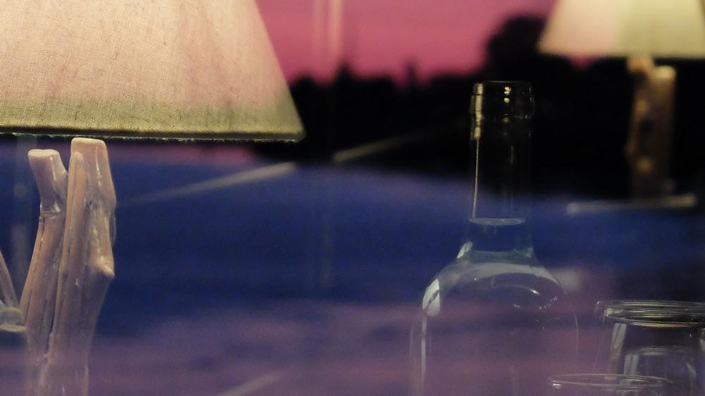 Une histoire pour un soir*