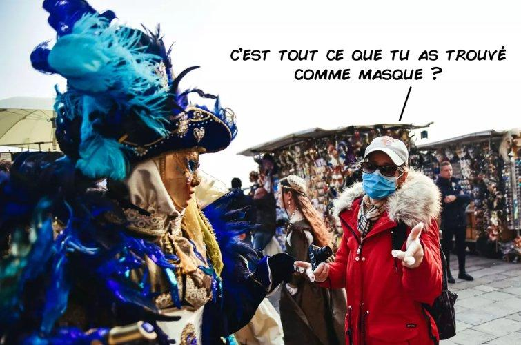 https://www.lespricerie.fr/wp-content/uploads/2020/03/Masque_01.jpg