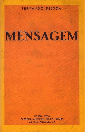 MENSAGEM 2