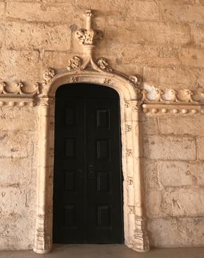 MENSAGEM 4 … «Le rêve»